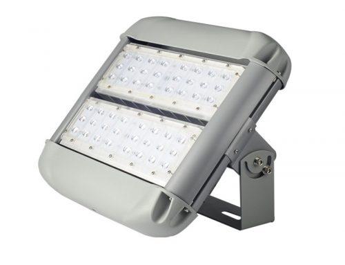 LED Tunnel Light HO-TL02