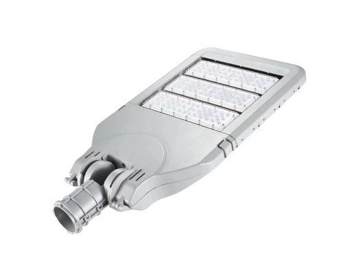 2019 top sale new design LED street light warranty 5 year