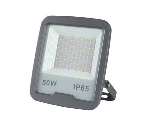 Highly Multipurpose LED Flood Light