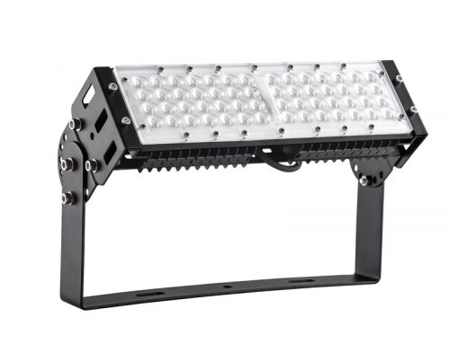 LED Tunnel Light HO-TL01