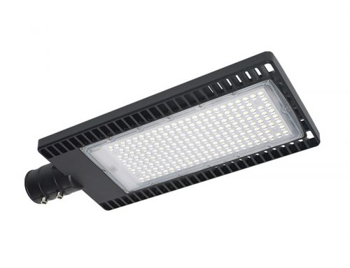 Hot-sale economical high efficiency led street lights 150W
