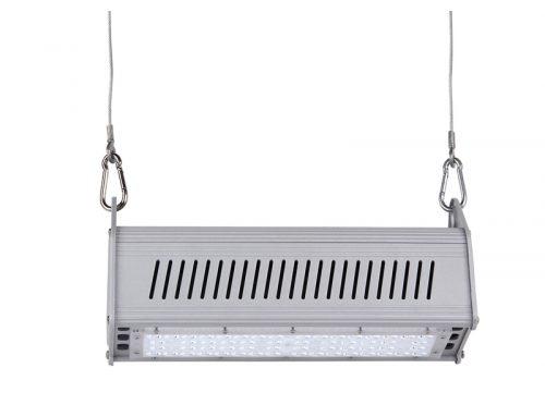 LED Linear Light HO-LA01