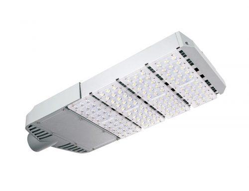Project outdoor led street light brightness IP66