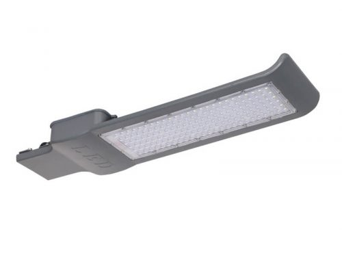 Economical wholesale led street light 30-150W