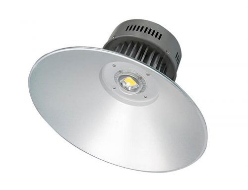 Industry Warehouse high bay light 100-200W HO-HB016