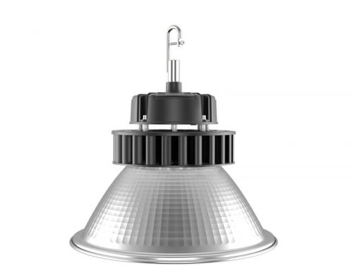 Industry Warehouse high bay light 100-200W HO-HB014