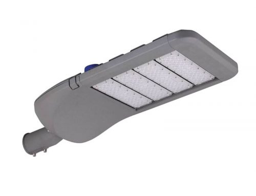 Industry Warehouse high bay light 50W-400W